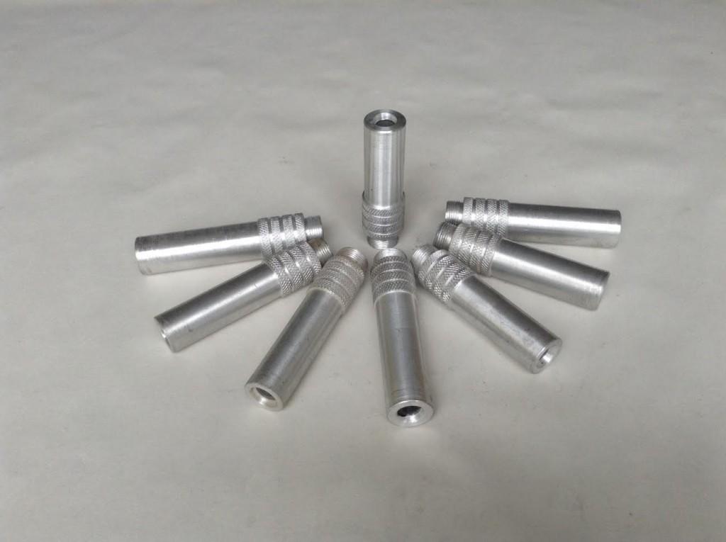 Béc phun từ phi 4mm-10mm
